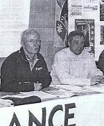 ag 2007 : surfschool 2ème au classement national des clubs en funboard