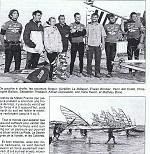 france funboard 2004 : les coureurs locaux