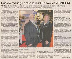 fusion snbsm - surfschool