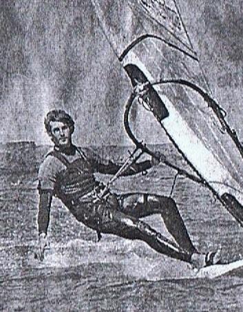 aurélien lemétayer : champion de france 2006