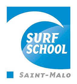 Surf School Saint-Malo