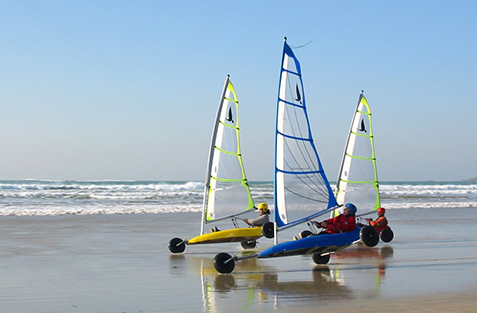 Surfschool Saint Malo Activites Nautiques Ce Seminaires Defi Cata Char A Voile