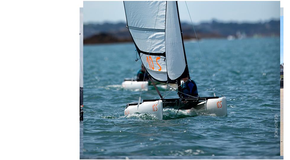acticités nautiques pour les groupes, scolaires, centre de loisirs